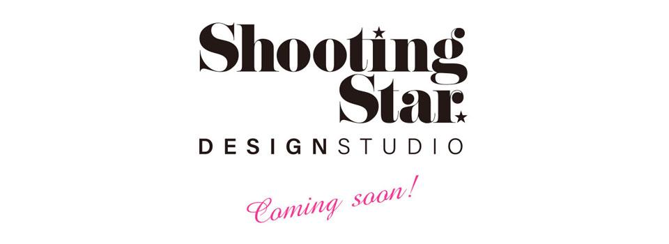 ShootingStar.design studio
